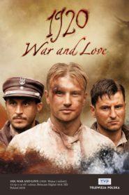 1920. Wojna i miłość