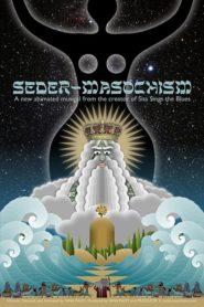 Seder-Masochism