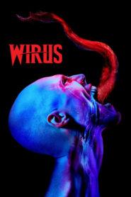 Wirus – The Strain