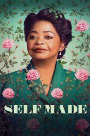 Własnymi rękoma: Historia Madam C.J. Walker