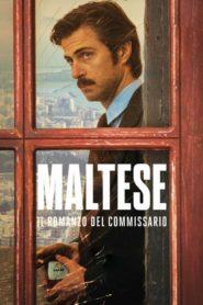 Maltese: Na tropie mafii