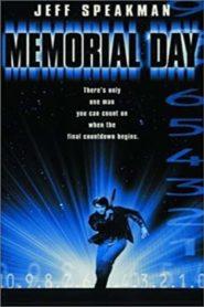 Dzień Pamięci