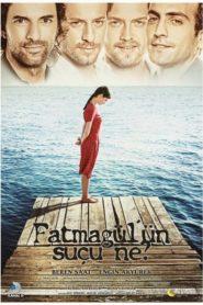 Grzech Fatmagül