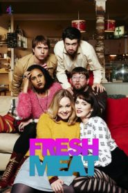 Świeżaki – Fresh Meat