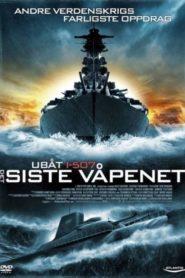 Lorelei: Ostatni U-Boot