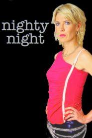 Dobrej nocki – Nighty Night