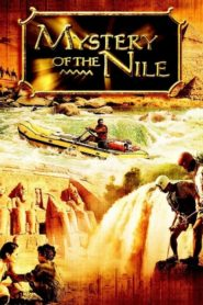 Mystery of the Nile