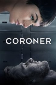 Koroner – Coroner