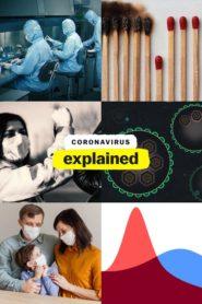 Wyjaśniamy: Koronawirus