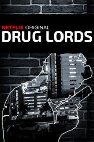 Baronowie narkotykowi – Drug Lords