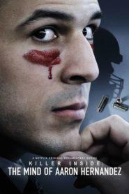 Aaron Hernandez: W głowie mordercy