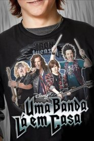 Ja w kapeli – I'm in the Band