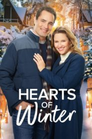 Hearts of Winter