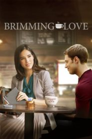Brimming with Love
