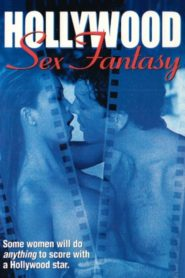 Hollywood Sex Fantasy