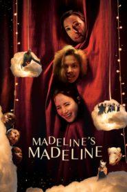 Madeline i Madeline