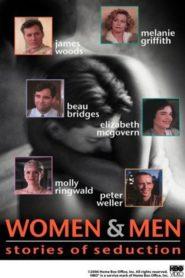 Women and Men: Stories of Seduction