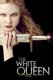 Biała królowa