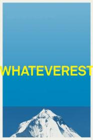 Whateverest