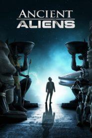 Starożytni kosmici – Ancient Aliens