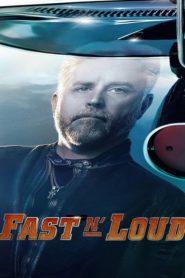 Auto-reaktywacja – Fast N' Loud