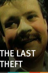 Poslední lup