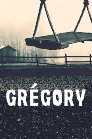 Kto zabił małego Gregory'ego?