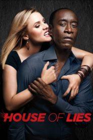 Kłamstwa na sprzedaż – House of Lies