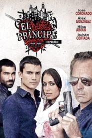 El Príncipe – dzielnica zła
