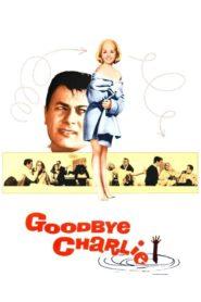 Do widzenia, Charlie