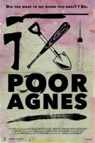 Poor Agnes