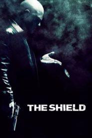 Świat gliniarzy – The Shield