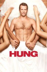 Wyposażony – Hung