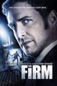Firma – The Firm