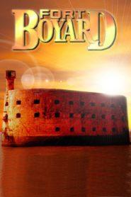 Fort Boyard (PL)