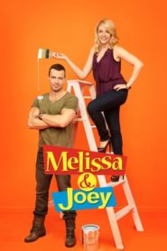 Melissa i Joey