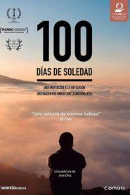 100 dni samotności