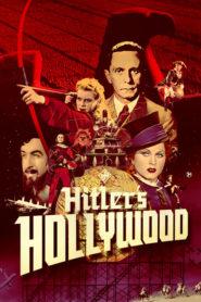 Jak Hitler stworzył własne Hollywood