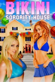 Bikini Sorority House