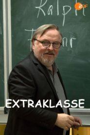 Extraklasse