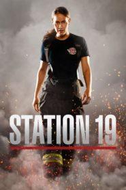 Jednostka 19 – Station 19