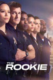 Rekrut – The Rookie