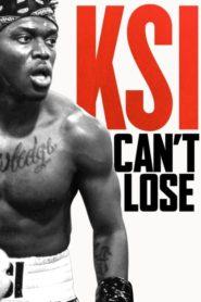 KSI: Can't Lose