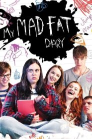 My Mad Fat Diary