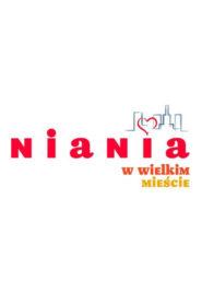 Niania w wielkim mieście