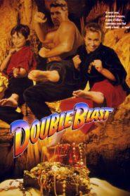 Double Blast