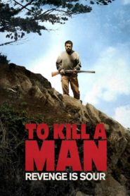 Zabić człowieka