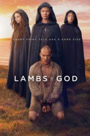 Owieczki boże
