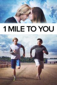 Biegnę do Ciebie
