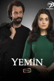 Przysięga – Yemin